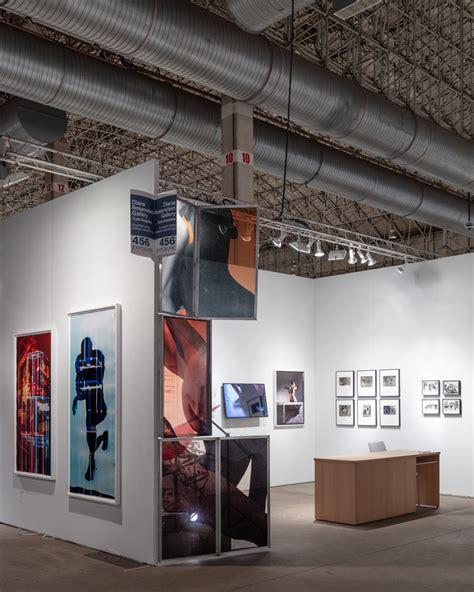 Diane Rosenstein at EXPO CHICAGO 2019 | Diane Rosenstein ...