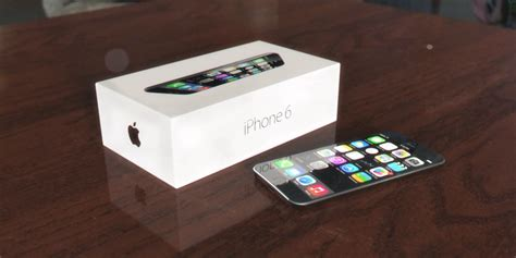 newest iphone out iphone 6 production july business insider