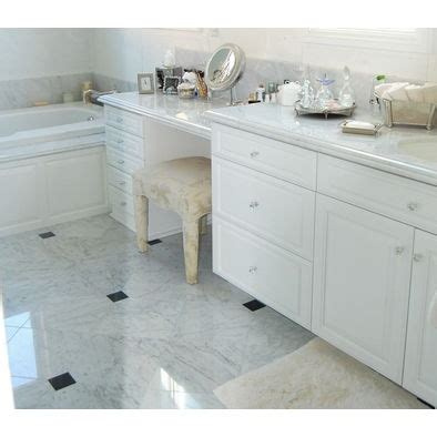 Sink Vanity With Dressing Table by Pin By Meghan Lamm On Master Bath