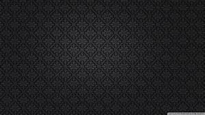 Black And White Pattern wallpaper - 980152