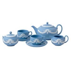 miniature tea roses miniature tea sets for adults search
