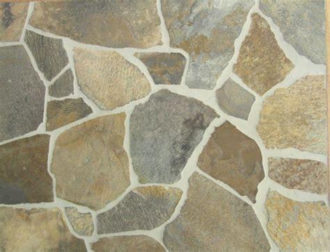 flagstone paving crazy paving stone pavers crazy pave on mesh flagstone price 33 m2