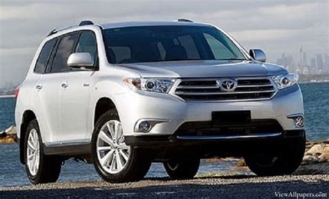 Toyota Fortuner Wallpaper by 2016 Toyota Fortuner Wallpaper Luxury Cars Planes