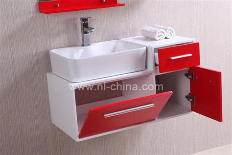 Wall Mounted Bathroom Vanity Lowes Cheap Single Wall Mounted Lowes 12 Inch Pvc Bathroom