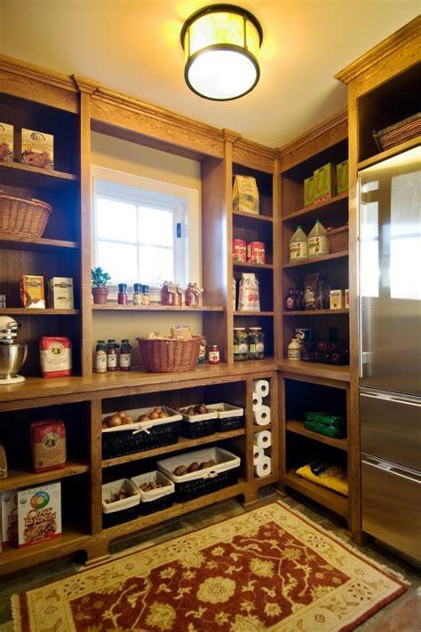 Was Braucht In Der Küche by 20 Tolle Speisekammer Ideen Aufbewahrung Lebensmitteln