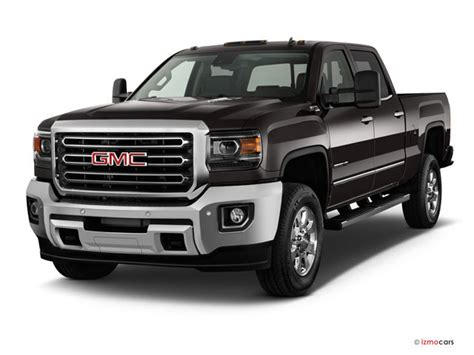 2015 Gmc Sierra 1500 Prices, Reviews & Listings For Sale