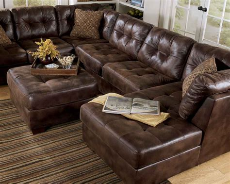Sectional Sofa Design Best Album Of Faux Leather