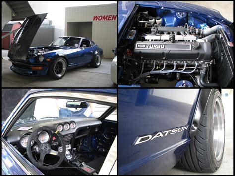 devil z engine wangan midnight expressway forums gt devil z engine