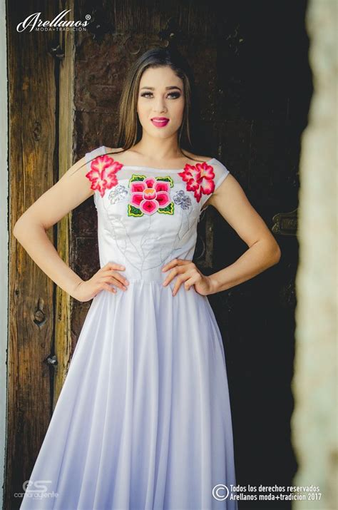 Susana Vestidos de novia tul Vestidos de novia