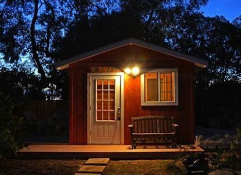 sq ft tiny house vacation  encinitas california
