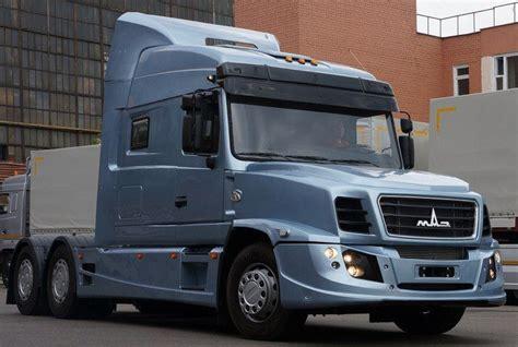 maz truck cars trucks motorcycles    eastern europe pinterest trucks