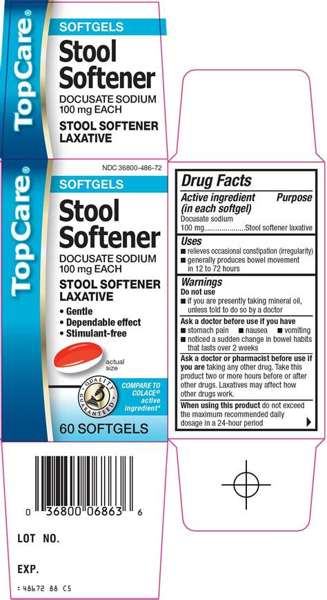 Stool Softener Safe Safe Laxatives For Cats Lovetoknow