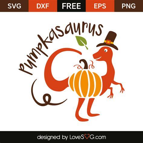 Bogo free christmas packs are available 12/7 and 12/8. Pumpkasaurus | Lovesvg.com