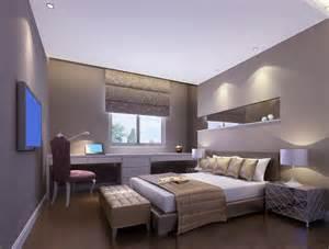 Modern Bedroom Desk by Modern Style Bedroom Desk And Tv