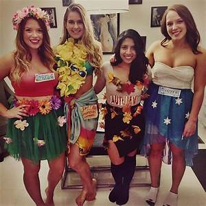 Halloween Kostüme Auf Rechnung : die besten 25 group costumes for 4 ideen auf pinterest gruppen kost me 3 personen halloween ~ Themetempest.com Abrechnung