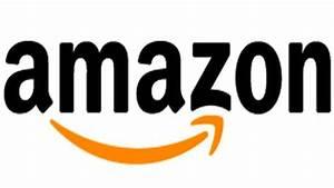 Amazon Kauf Auf Rechnung Einstellen : mit amazon geld verdienen kannst projekt passives einkommen ~ Themetempest.com Abrechnung