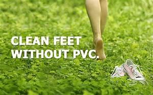 Unterschied Pvc Vinyl : neu pvc freie matten neuigkeiten mercuryflooring ~ Watch28wear.com Haus und Dekorationen