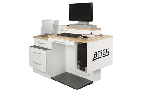 mobili laboratorio mobili per l arredamento di laboratorio medicale ed