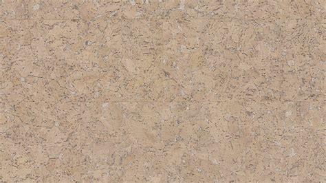 Decorative cork wall tiles ALABASTER PORCELAIN 3x300x600mm