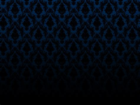 Fancy Backgrounds by Fancy Wallpaper 1600x1200 45009
