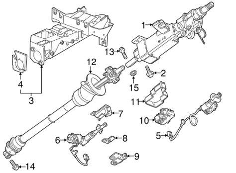 Chevy Engine Diagram Auto Wiring