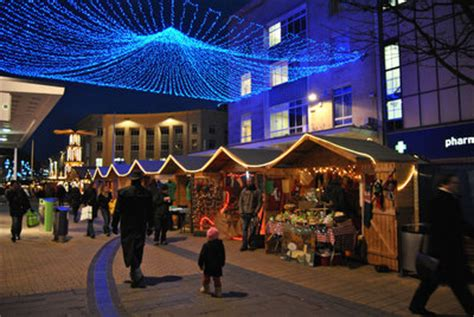 bristol christmas markets open for business easier