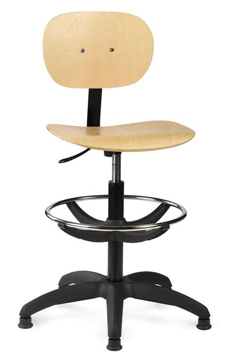 tabouret de bureau ergonomique tabouret de bureau