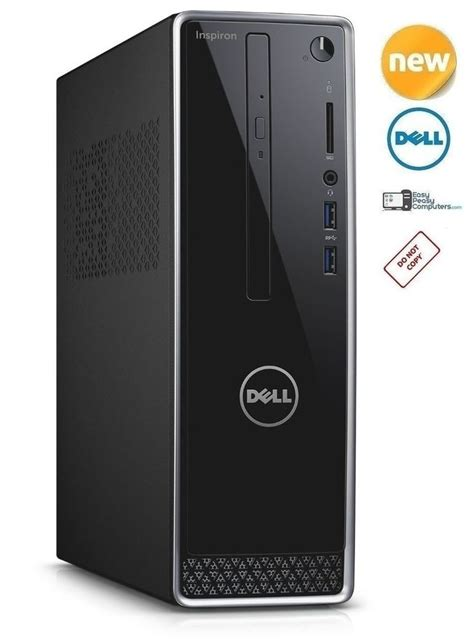 best 25 dell computers ideas on dell desktop