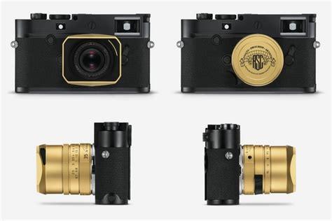 leica m10 p asc 100 edition dedicata ai direttori della fotografia fotografi digitali
