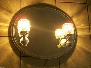 Spiegel Groß Mit Silberrahmen : mobiliar interieur spiegel rahmen antiquit ten ~ Bigdaddyawards.com Haus und Dekorationen