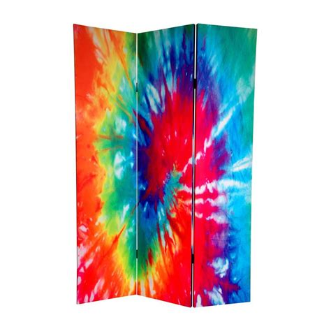 folding tie dye www imgkid the image kid has it