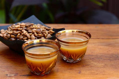 The Spare Change Kitchen Espresso Coffee Agra Knock Box Keurig Americano Benefits Club Time Winnipeg Kitchen Accessories Light