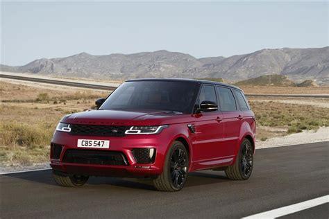 driving range for sale uk new range rover sport for sale hunters land rover