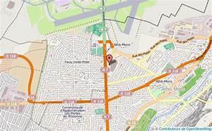 Carte Carburant Carrefour : station carrefour athis mons essence carrefour athis mons ~ Medecine-chirurgie-esthetiques.com Avis de Voitures