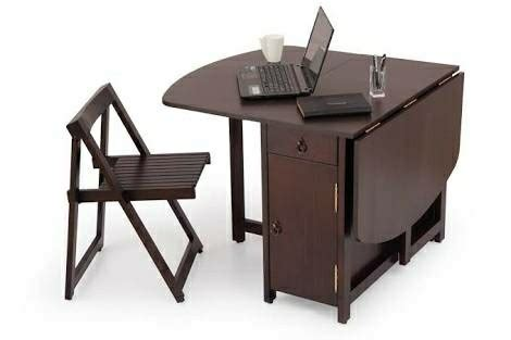 folding dining table plywood dining table folding