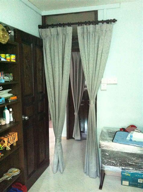 curtains curtainstory