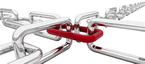 seo links links it is time to get back to them