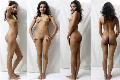 reshmi nair full nude hot porn