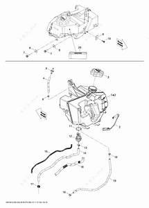 mercury 800 parts diagram mercury auto wiring diagram With ski doo fuel pump