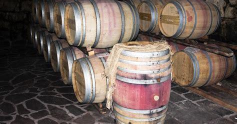 Tre Bicchieri 2014 by Degustazioni A Grappoli Tre Bicchieri 2014 Alto Adige