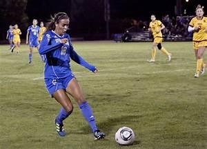 Women's soccer draws scoreless tie against Washington ...