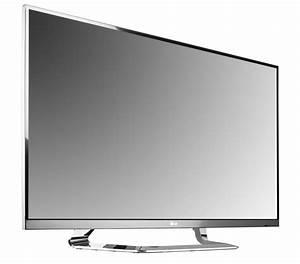 Fernseher Verschwinden Lassen : test fernseher lg 47lm760s sehr gut ~ Michelbontemps.com Haus und Dekorationen