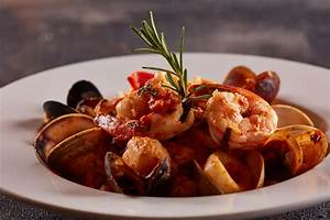 Lynora's Restaurant Food photography Libby Vision South Florida - South Florida's Best Food ...