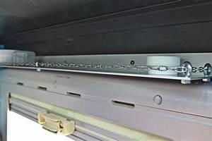 Solaranlage Wohnmobil Berechnen : viele kleine nderungen in und am wohnmobil 14qm ~ Themetempest.com Abrechnung
