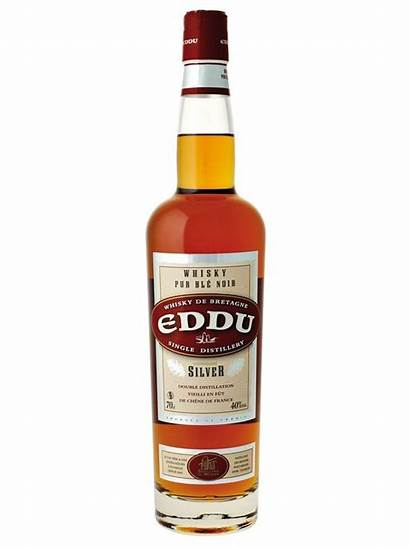 Whisky Eddu Ble Noir Whiskey Pur Cl