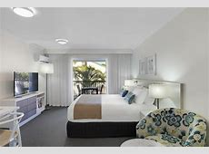 Oaks Oasis Official Website Caloundra Accommodation