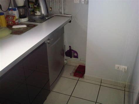 caisson pour cuisine porte pour caisson de cuisine dootdadoo com id 233 es de