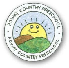 early education program testimonials poway ca 763   logo