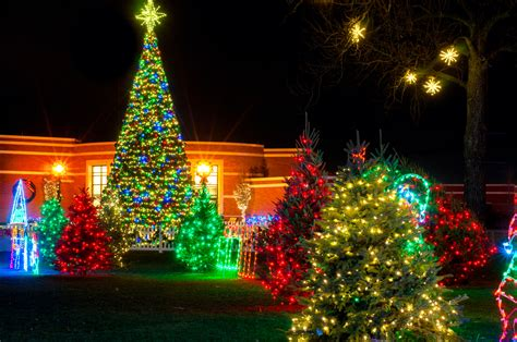 where to see holiday lights 2017 in orange county