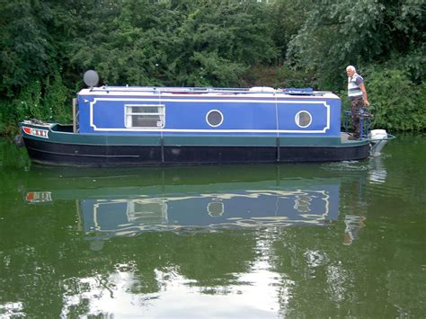 Boat Sale Uk by Boats For Sale Uk Used Boats New Boat Sales Free Photo